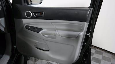 2012 Toyota Tacoma 4x4, Pickup #FLU101191 - photo 13