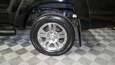 2012 Toyota Tacoma 4x4, Pickup #FLU101191 - photo 15