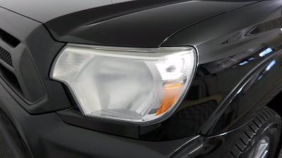 2012 Toyota Tacoma 4x4, Pickup #FLU101191 - photo 18