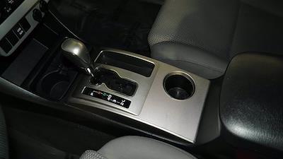 2012 Toyota Tacoma 4x4, Pickup #FLU101191 - photo 27