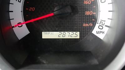 2012 Toyota Tacoma 4x4, Pickup #FLU101191 - photo 6