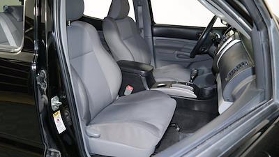 2012 Toyota Tacoma 4x4, Pickup #FLU101191 - photo 9