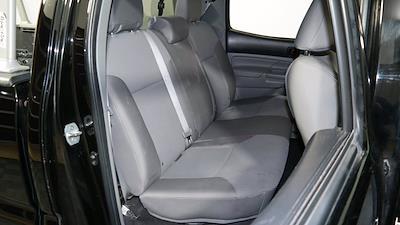 2012 Toyota Tacoma 4x4, Pickup #FLU101191 - photo 10