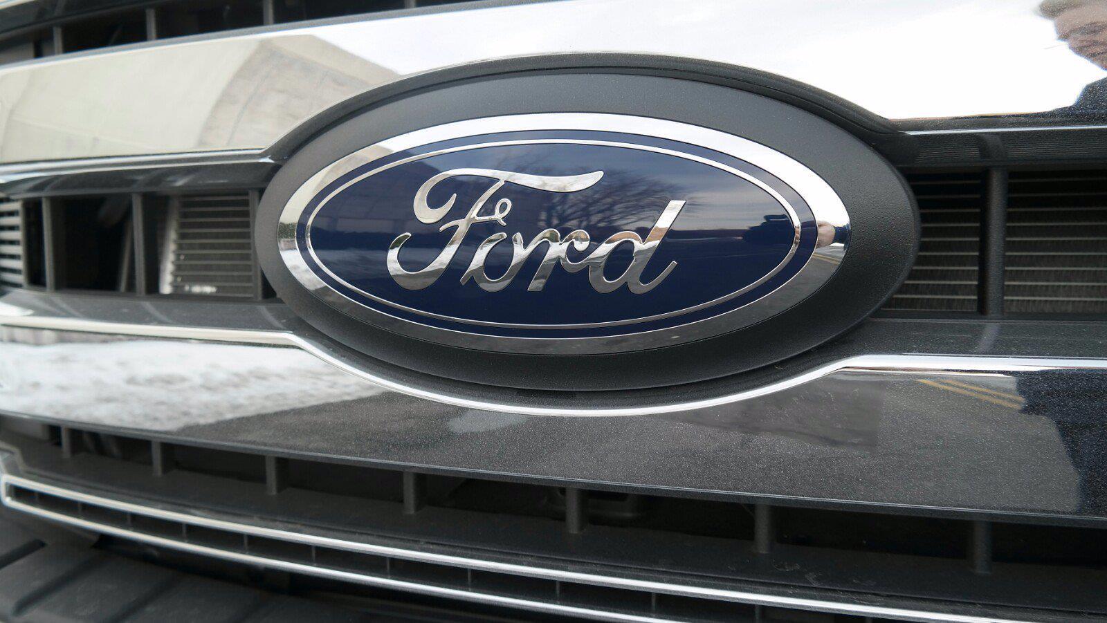 2021 Ford F-600 Regular Cab DRW 4x4, Cab Chassis #FLU10124 - photo 6