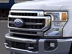 2021 Ford F-250 Crew Cab 4x4, Pickup #FLU10156 - photo 11