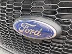 2021 Ford Transit 250 Medium Roof 4x2, Adrian Steel Upfitted Cargo Van #FLU10167 - photo 15