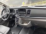 2021 Ford Transit 250 Medium Roof 4x2, Adrian Steel Upfitted Cargo Van #FLU10167 - photo 21