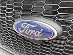 2021 Ford Transit 250 Medium Roof 4x2, Adrian Steel Upfitted Cargo Van #FLU10167 - photo 5