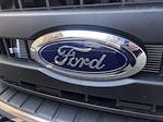 2021 F-450 Regular Cab DRW 4x4,  PJ's Truck Bodies Stake Bed #FLU10174 - photo 21