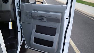 2021 Ford E-350 4x2, Supreme Spartan Cargo Cutaway Van #FLU10176 - photo 6