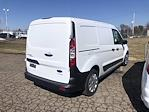 2021 Ford Transit Connect FWD, Empty Cargo Van #FLU10198 - photo 2