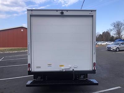 2022 Ford E-450 4x2, Supreme Iner-City Cutaway Van #FLU10209 - photo 6