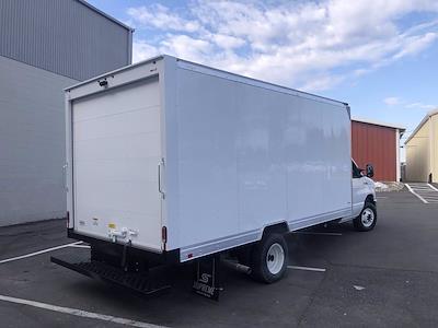 2022 Ford E-450 4x2, Supreme Iner-City Cutaway Van #FLU10209 - photo 2