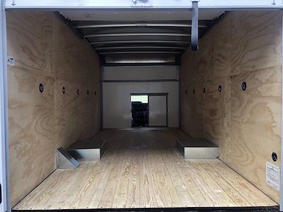 2022 Ford E-450 4x2, Supreme Iner-City Cutaway Van #FLU10209 - photo 8