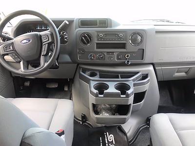 2022 Ford E-450 4x2, Supreme Iner-City Cutaway Van #FLU10209 - photo 9