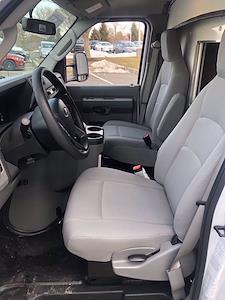2022 Ford E-450 4x2, Supreme Iner-City Cutaway Van #FLU10209 - photo 13