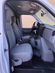 2022 Ford E-450 4x2, Supreme Iner-City Cutaway Van #FLU10210 - photo 5