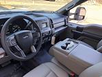 2021 Ford F-350 Regular Cab DRW 4x4, Knapheide Value-Master X Stake Bed #FLU10215 - photo 12