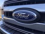 2021 Ford F-350 Regular Cab DRW 4x4, Knapheide Value-Master X Stake Bed #FLU10215 - photo 16