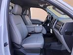 2021 Ford F-350 Regular Cab DRW 4x4, Knapheide Value-Master X Stake Bed #FLU10215 - photo 20