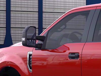 2021 Ford F-250 Super Cab 4x4, Pickup #FLU10280 - photo 20