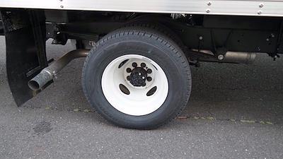 2021 Ford E-350 4x2, Morgan Parcel Aluminum Cutaway Van #FLU10282 - photo 22
