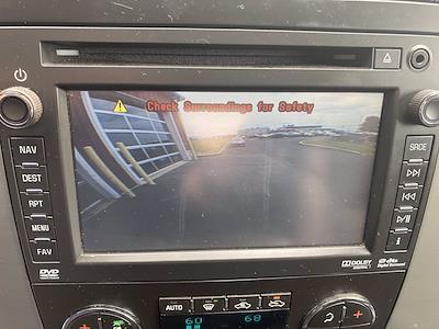 2014 Chevrolet Silverado 3500 Crew Cab 4x4, Pickup #FLU103111 - photo 4