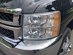 2014 Silverado 3500 Crew Cab 4x4,  Pickup #FLU103111 - photo 15