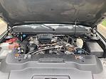 2014 Chevrolet Silverado 3500 Crew Cab 4x4, Pickup #FLU103111 - photo 17