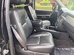 2014 Chevrolet Silverado 3500 Crew Cab 4x4, Pickup #FLU103111 - photo 22