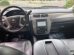 2014 Chevrolet Silverado 3500 Crew Cab 4x4, Pickup #FLU103111 - photo 24
