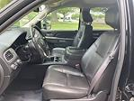 2014 Chevrolet Silverado 3500 Crew Cab 4x4, Pickup #FLU103111 - photo 26