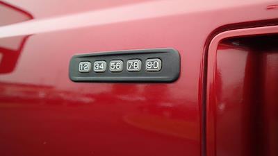 2016 Ford F-250 Super Cab 4x4, Pickup #FLU103261 - photo 9
