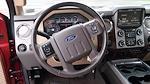 2016 Ford F-250 Super Cab 4x4, Pickup #FLU103261 - photo 13