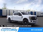2021 Ford F-250 Crew Cab 4x4, Pickup #FLU10338 - photo 1