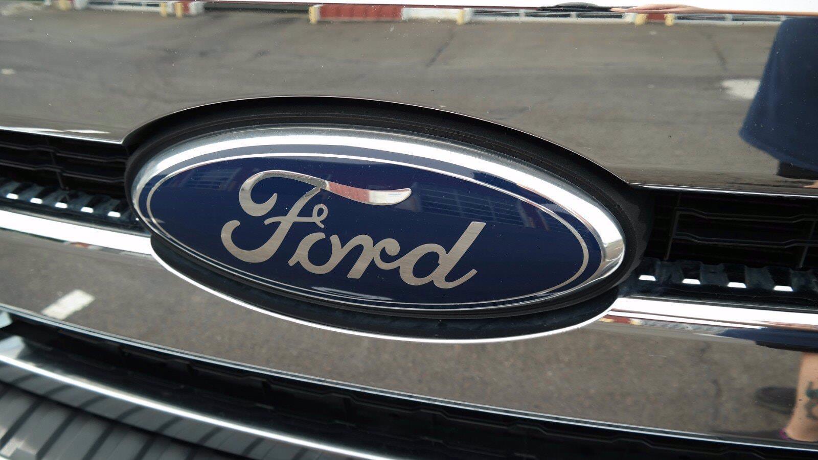 2012 Ford F-250 Crew Cab 4x4, Pickup #FLU103401 - photo 29