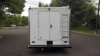 2022 Ford E-350 4x2, Supreme Spartan Cargo Cutaway Van #FLU10360 - photo 7