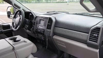 2021 Ford F-250 Regular Cab 4x4, Reading SL Service Body #FLU10363 - photo 6
