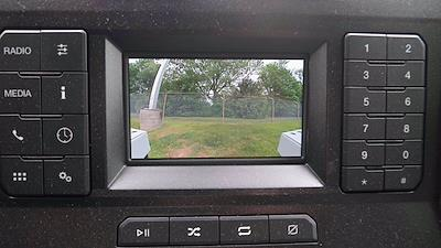 2021 Ford F-250 Regular Cab 4x4, Reading SL Service Body #FLU10363 - photo 29