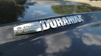 2019 Sierra 2500 Crew Cab 4x4,  Pickup #FLU104071 - photo 9