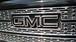 2019 GMC Sierra 2500 Crew Cab 4x4, Pickup #FLU104071 - photo 32
