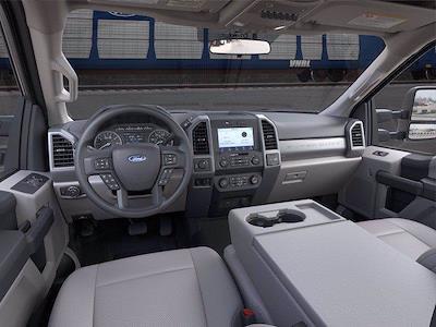2021 Ford F-250 Regular Cab 4x4, Pickup #FLU10411 - photo 31