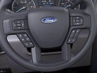 2021 Ford F-250 Regular Cab 4x4, Pickup #FLU10411 - photo 34