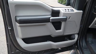 2019 Ford F-150 SuperCrew Cab 4x4, Pickup #FLU104301 - photo 13