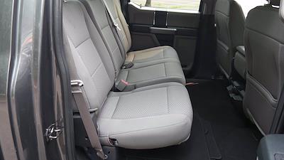 2019 Ford F-150 SuperCrew Cab 4x4, Pickup #FLU104301 - photo 30