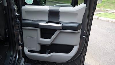 2019 Ford F-150 SuperCrew Cab 4x4, Pickup #FLU104301 - photo 31