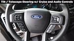 2019 Ford F-150 SuperCrew Cab 4x4, Pickup #FLU104301 - photo 16