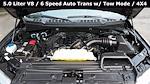 2019 Ford F-150 SuperCrew Cab 4x4, Pickup #FLU104301 - photo 32
