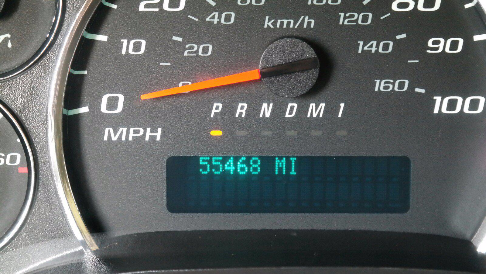 2017 Savana 3500,  Cutaway Van #FLU104361 - photo 24