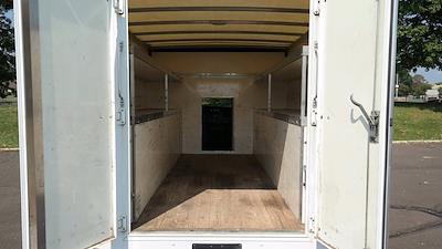 2017 Savana 3500,  Cutaway Van #FLU104361 - photo 13